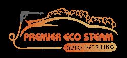 cropped Premier Eco Steam logo